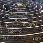 The National Broadband Network Maze
